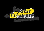 logo-LBDC-VF.png