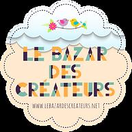 Le bazar des createurs