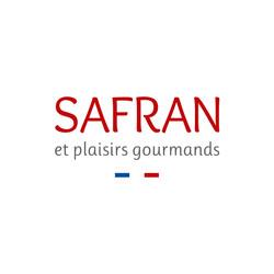 Safran et plaisirs gourmands