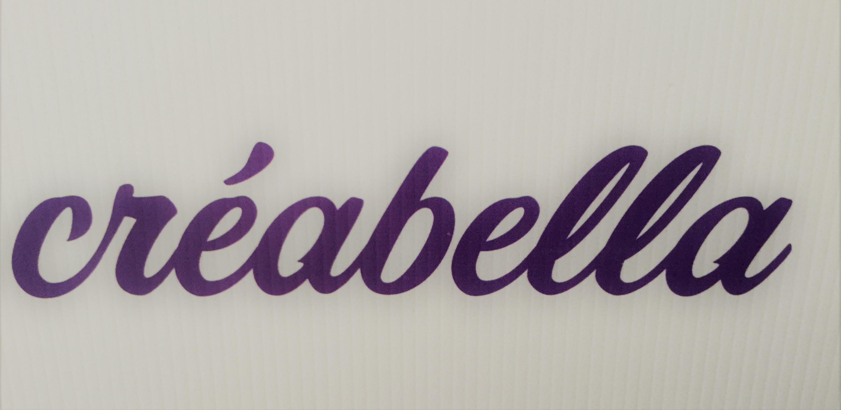 Créabella