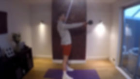 Mobile Personal Training Leicester, Mobile Personal Training Leicestershire, Personal Training Leicester, Personal Trainer Leicester, Personal Training Leicester