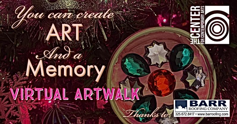 artwalk december cover.png