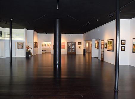 Jane Breed Gallery