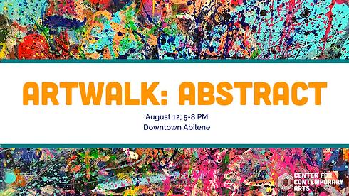 August 21 ArtWalk Graphic.png