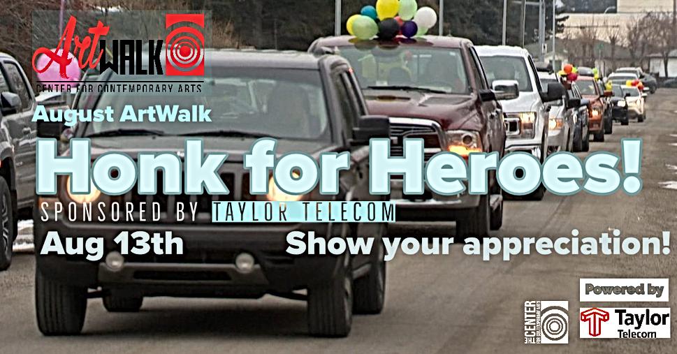 Honk for Heroes (1).png