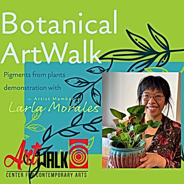 Botanical_ArtWalk_Insta.png