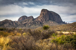 Big Bend-2052 copy (2)