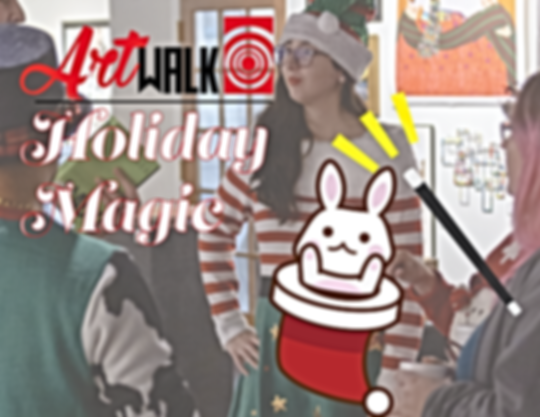 holiday magic2019-01.png
