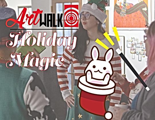 holiday magic2019-01.png