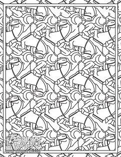 ArtHEALs for Warriors Color Sheet 2.jpg