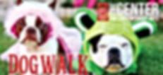DogWalkFBpost-01.png