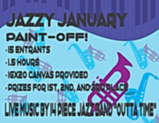 Jazzy January graphic-01.png