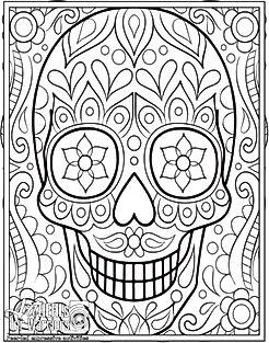 ArtHEALs for Warriors Color Sheet 1.jpg