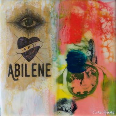 Cara Hines - Eye Heart Abilene - 3.jpg