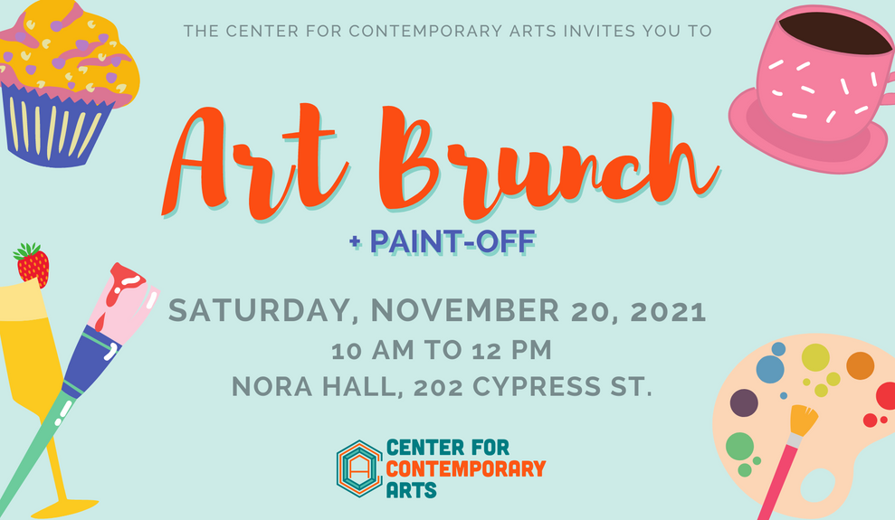 ART BRUNCH 2021 GRAPHIC.png