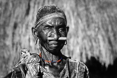 Tonga Woman (1).jpg