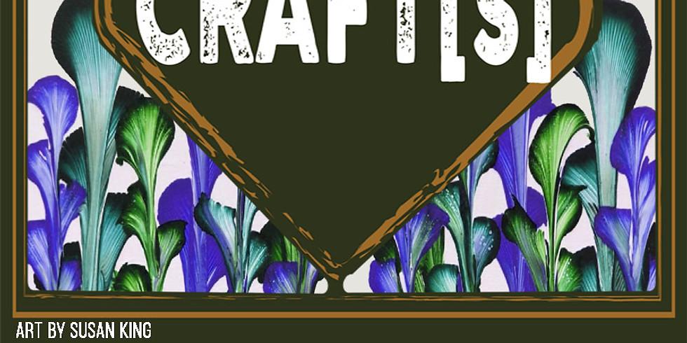 CRAFT[s]