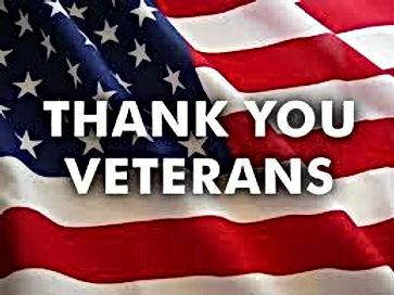 TY Veterans.jfif