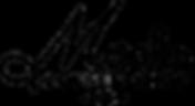 Monks+Logo_Full+BLACK.png