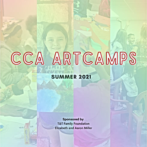 Square ArtCamp @ CCA with Sponsors.png