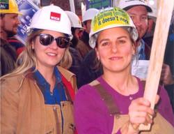 workingwomen