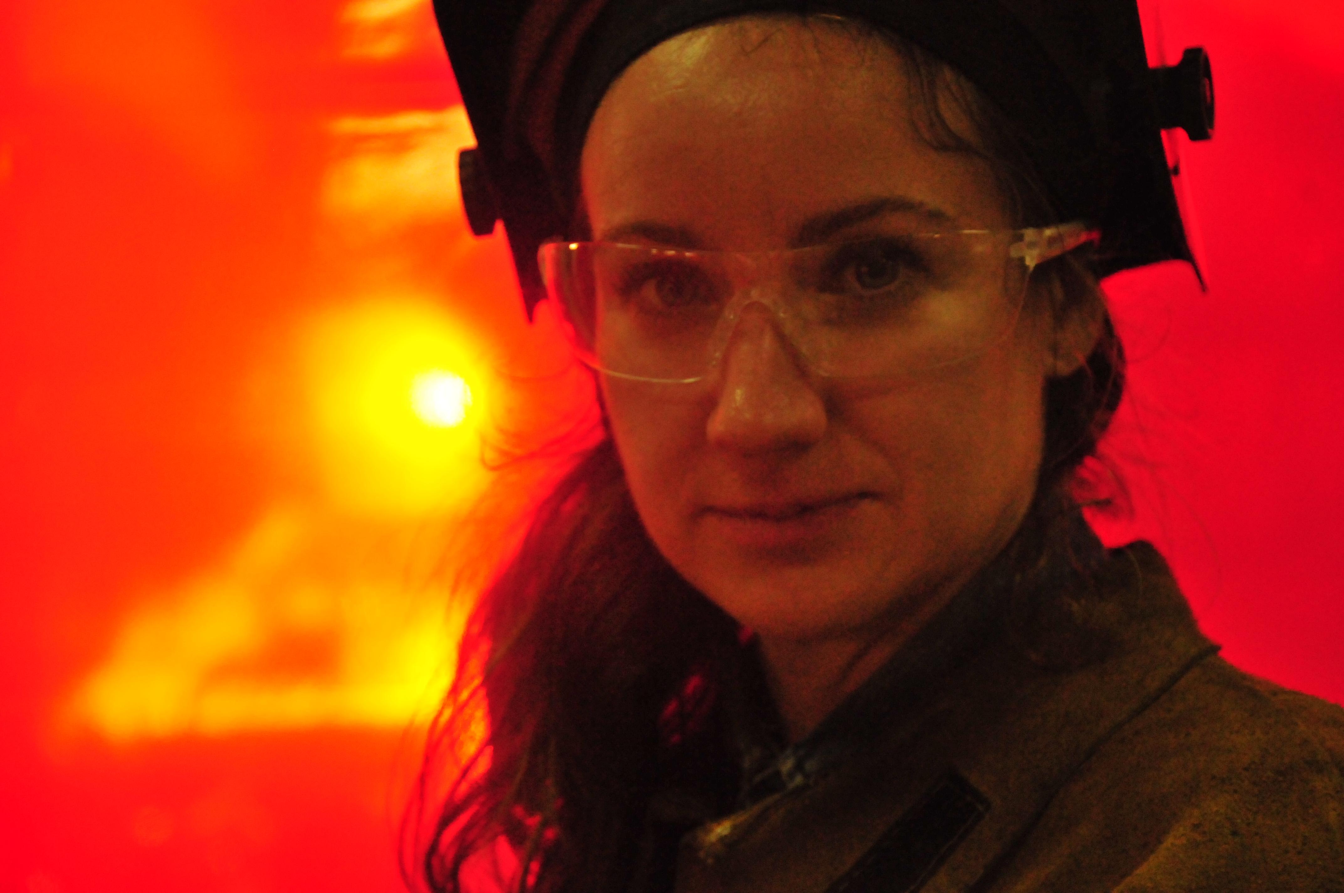 Anne Kahle
