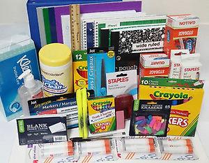 schools-supplies-lg.jpg