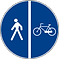 Italian_Traffic_Signs_Pista_Ciclabile_Co