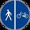 Italian_Traffic_Signs_Pista_Ciclabile_Co