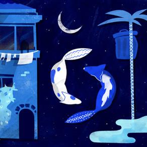 Sleep Hygiene: Worth The Hype?