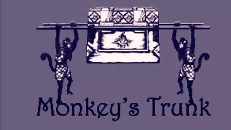 Monkey's Trunk Furniture