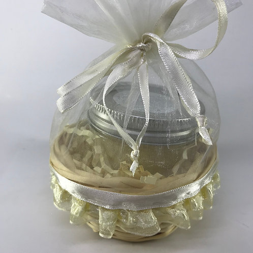 Hydrating Hand and Body Butter Gift Set