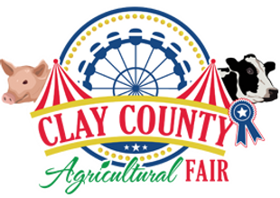 Clay County Fair.png
