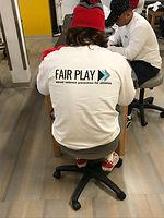Fair Play participant1