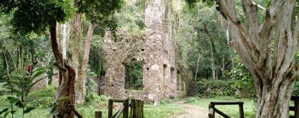 12-vÉU DA NOIVA_ruinas-da-lagoinha.jpg