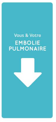 1_Visuel_MTEV_Embolie_pulmonaire.png