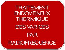 3_Visuel_Veines_Traitement_varices_Radio