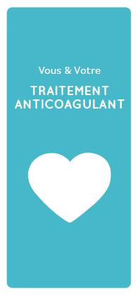 4_Visuel_MTEV_Traitement_anticoagulant.p