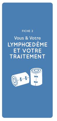2_Visuel_LYMPHO_Lymphoedeme_et_votre_tra