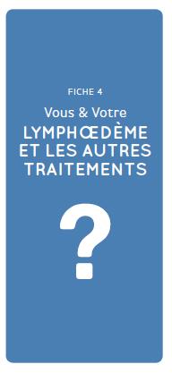 4_Visuel_LYMPHO_Lymphoedeme_et_autres_tr