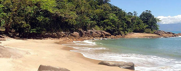 6-DESERTAS_praia-saco-das-bananas-ubat N