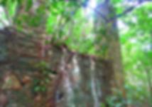 9-PRAIA DA LAGOA_ruinas-lagoa-praia-ubat