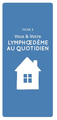 3_Visuel_LYMPHO_Lymphoedeme_au_quotidien