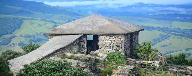 São_Tomé_das_Letras_net.jpg