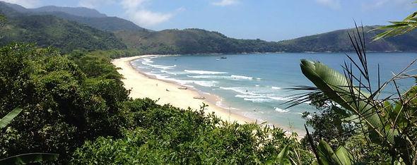 Praia do Sono.jpg