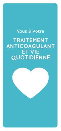 3_Visuel_MTEV_Traitement_anticoagulant_e