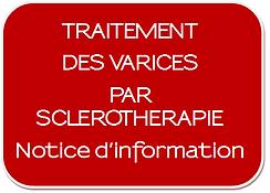 1_Visuel_Veines_Traitement_varices_scler