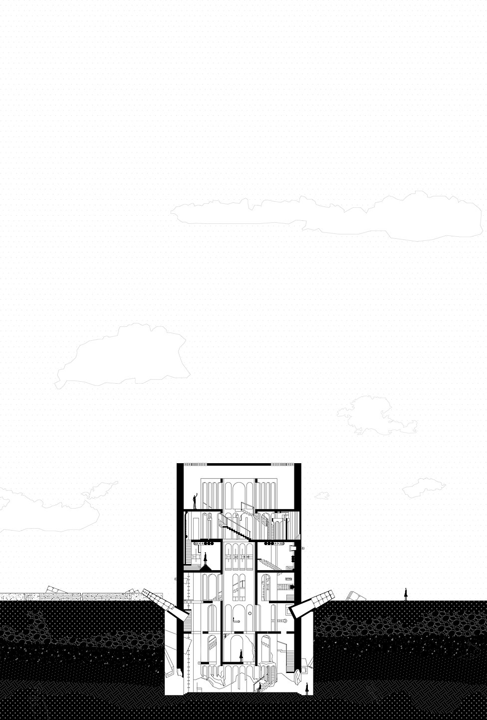 section-1.jpg