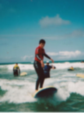 young carers surfing 1a_0001.jpg