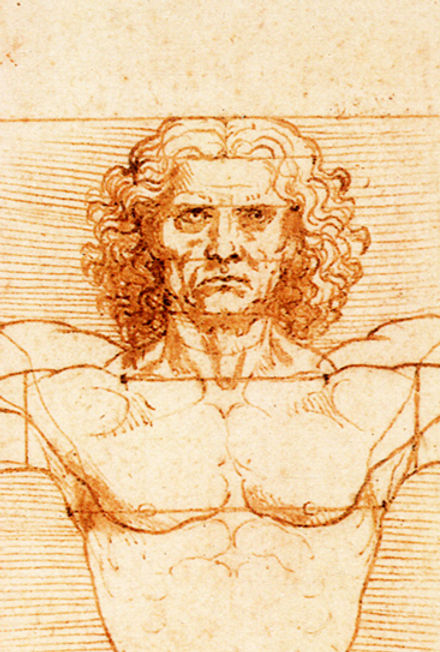 leonardo-vitruvian-man #2.jpeg